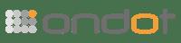 1-Ondog_logo_PNG