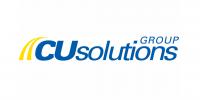 CU Solutions
