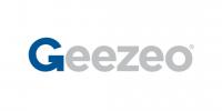 Geezeo