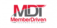 Member Driven Technologies