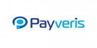 Payveris