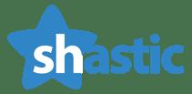 Shastic logo-blue-transparent
